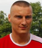 Dariusz Ptaszyński