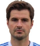 Mateusz Ptaszy�ski