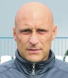 Andrzej Puchacz