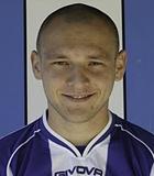 Łukasz Puczyński