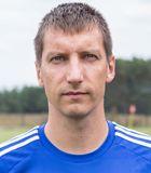 Sławomir Pufelski