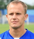 Michał Pulkowski