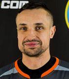 Dominik Pusek