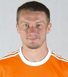 Artem Putiwcew