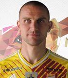 Serhij Pyłypczuk