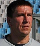 Krzysztof Pyskaty