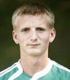 Krystian Rąbczyk
