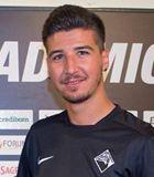 Tiago André Coelho Lopes