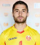 Marcin Rackiewicz
