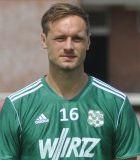 Damian Rączka