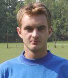 Tomasz Rączka
