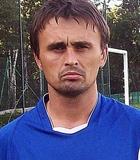 Wojciech Rączka