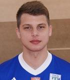 Tomasz Raczkiewicz