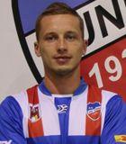 Szymon Raczyński