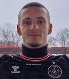Maciej Radaszkiewicz
