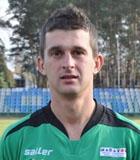 Daniel Radawiec