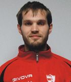 Andrij Radczenko
