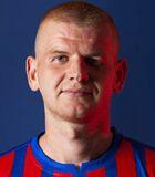 Norbert Radkiewicz