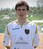 Artur Rado
