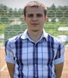 Kamil Rado