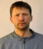 Mariusz Radoń