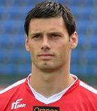 Branko Radovanović