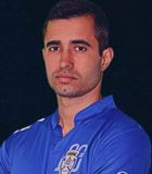 Rafael Schuler Crivellaro