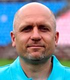 Sławomir Rafałowicz