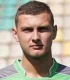 Piotr Rafalski