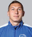 Mariusz Ragaman