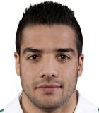 Mohammed Rahoui