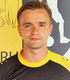 Grzegorz Rajter