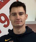 Sebastian Rak