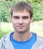 Mateusz Rakowski