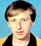 Serhij Raluczenko