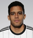 Raphael Augusto Santos da Silva