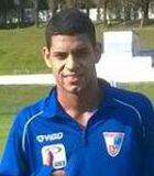 Raphael Pereira de Lima Câmara