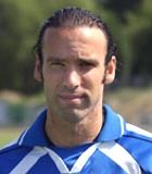 Branko Rašić