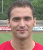 Josip Rasić