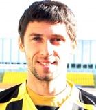 Wiktor Raskow