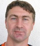 Piotr Rast