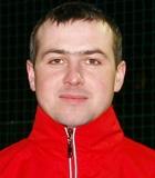 Mariusz Raszewski