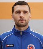 Adrian Raszka