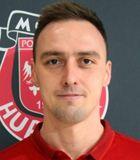 Maciej Ratajski