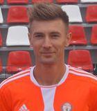 Marcin Rawski