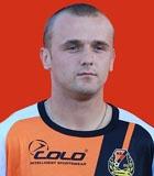 Marcin Rębowski