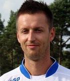 Łukasz Rechowicz