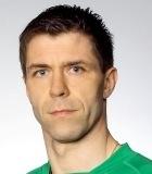 Tomasz Reginis