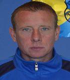 Ryszard Remień