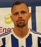 Michał Renusz